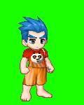 TropicanaJuicyPulp 's avatar