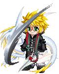 SephirothSlayer909