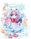 CassandraZilla's avatar