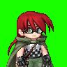 The Tenascious One's avatar