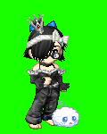 -Daydream Kitty33's avatar