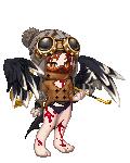 Jese Miyal's avatar