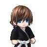 sajukimoto's avatar