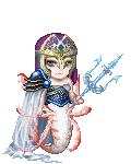 jeweltucker's avatar