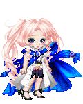 Scarlet Von Escanor's avatar