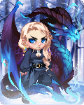 Lokianna Hunter's avatar