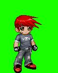 2 cool 4 it's avatar