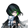 iscreamremedy's avatar