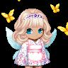 Taiikou's avatar