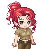 scientist salarian's avatar