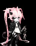 jiroutachi's avatar