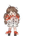 B4BY S4T4N's avatar
