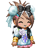 Maheaa's avatar
