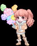 Adora_Angel