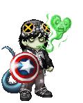 firestar3000's avatar