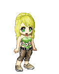 kailey888's avatar