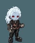skellygay's avatar