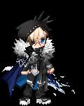 Seth Yukine