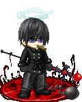 dj_divinity619's avatar