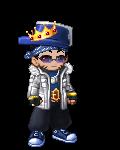 xXDa_Royal_SaintXx's avatar