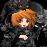 Tickle_Me_Kitty13's avatar