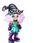 Gemma's avatar