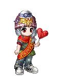 Vampir3Kitty_Mo0n's avatar