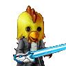 MrMorello's avatar