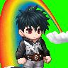 mojozach's avatar