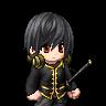 5thLegacy's avatar