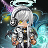 Gale OverDrive's avatar