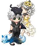 darkwolfAlika's avatar