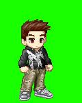 sordsman59's avatar