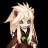 Zaqua's avatar
