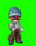 -SoUL_StAlKeN_DrA6oN-'s avatar