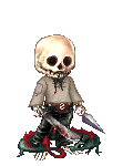 the_executioner666