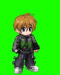 dom70707's avatar