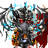 dragon9929x9's avatar