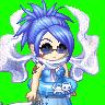 Fishing Guru's avatar