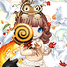 uber saphire_eyes's avatar