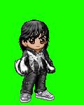 iAngel42's avatar