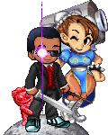 CrazyGamerFF's avatar
