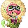 Cherry Clocks's avatar
