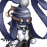 Mr-Squishy23123's avatar