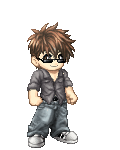 Agent Cross's avatar
