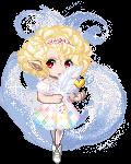 DiabeticSuicide's avatar
