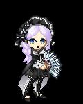 noona-chi's avatar