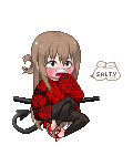 PookieChips's avatar