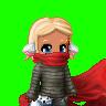 Kawaii Wolfie's avatar