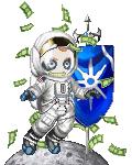 The_Crazy_Cosmonaut's avatar